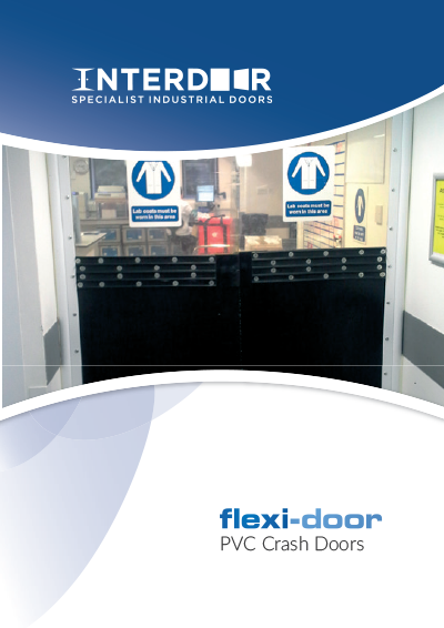 Flexi-Door Brochure