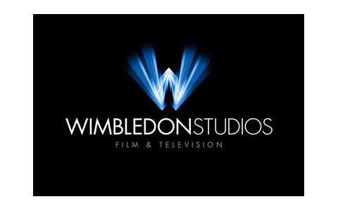 Wimbledon Studios