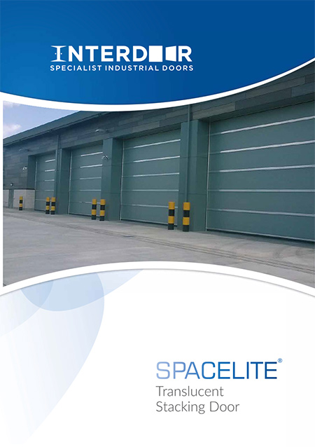 SPACELITE brochure