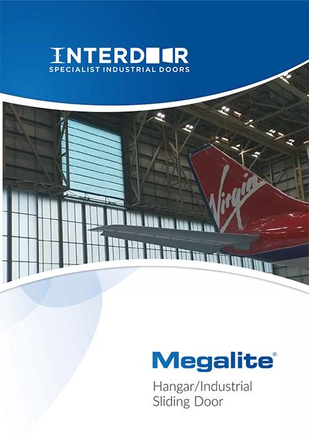 Megalite Brochure
