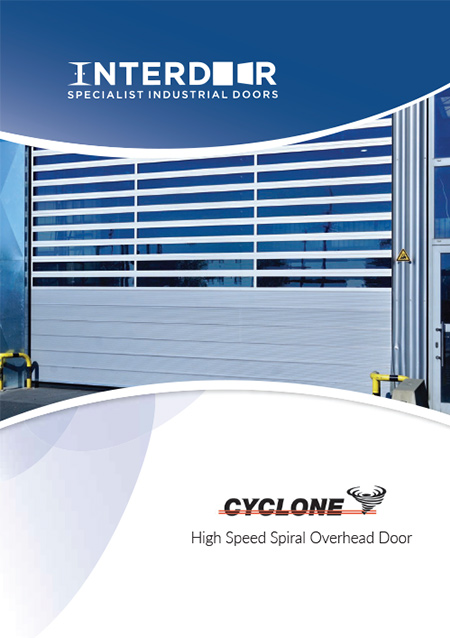 Cyclone Brochure