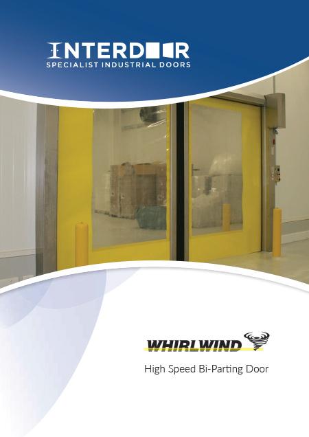 Whirlwind Brochure